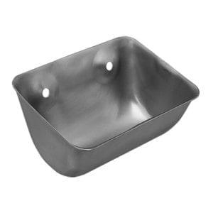 B type bucket for elevator industrial equipment