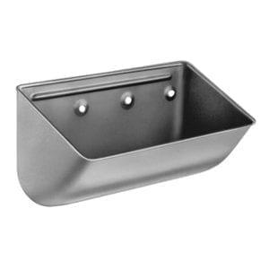 Big J CC bucket for elevator industrial equipment