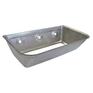 GB Spidex bucket for elevator industrial equipment