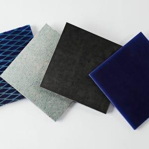 urethane liner sheets for equipment